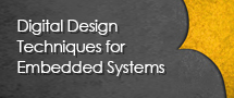 LearnChase Best Essential Digital Design Techniques for Embedded Systems Online Training