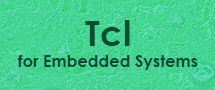 LearnChase Best Essential Tcl for Embedded Systems Online Training