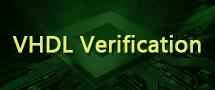 LearnChase Best Expert VHDL for Embedded Systems Online Training