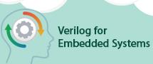 LearnChase Best Expert Verilog for Embedded Systems Online Training