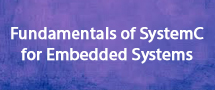 LearnChase Best Fundamentals of SystemC for Embedded Systems Online Training