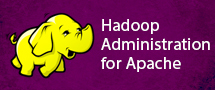 LearnChase Best Hadoop Administration for Apache Online Training