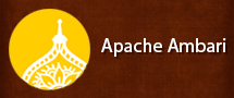 LearnChase Best Mastering Apache Ambari for Apache Online Training