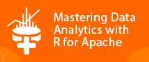 LearnChase Best Mastering Data Analytics with R for Apache Online Training