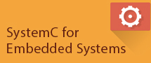 LearnChase Best Modular SystemC for Embedded Systems Online Training