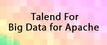 LearnChase Best Talend For Big Data for Apache Online Training