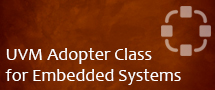 LearnChase Best UVM Adopter Class for Embedded Systems Online Training