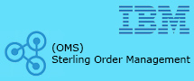 Learnchase Sterling Order Management(OMS) Online Training