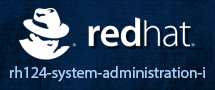 LearnChase rh124 red hat system administration i Online Training