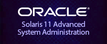 LearnChase Oracle Solaris 11 Advanced System Administration Online training