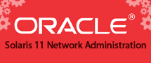 LearnChase Oracle Solaris 11 Network Administration Online training