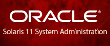 LearnChase Oracle Solaris 11 System Administration Online training