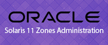 LearnChase Oracle Solaris 11 Zones Administration Online training
