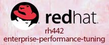 LearnChase rh442 red hat enterprise performance tuning Online Training