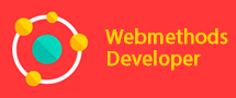 LearnChase webmethods developer Online training