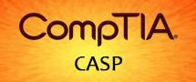 Learnchase COMPTIA ADVANCED SECURITY PRACTITIONER (CASP) Online Training