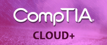 Learnchase COMPTIA CLOUD+ Training