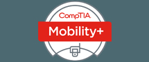 Learnchase COMPTIA MOBILITY+ Training