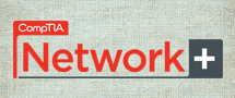 Learnchase COMPTIA NETWORK+ Online Training