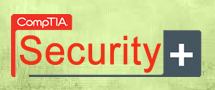 Learnchase COMPTIA SECURITY+ Online Training