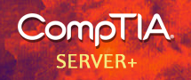 Learnchase  COMPTIA SERVER+Online  Training