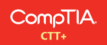Learnchase COMPTIA TRAIN THE TRAINER+ (CTT+) Online Training