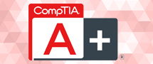 Learnchase CompTIA A+ Certification Online Training