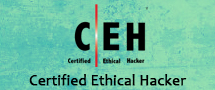 Learnchase EC Council Certified Ethical Hacker (CEH) Online Training