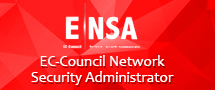 Learnchase EC Council Network Security Administrator Online Training