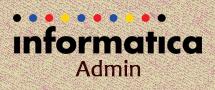 Learnchase Informatica Admin Online Training