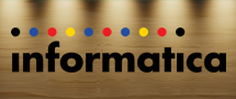 Learnchase Informatica Online Training
