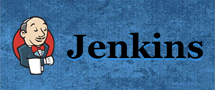 Learnchase JENKINS Online Training