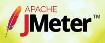 Learnchase JMeter Online Training
