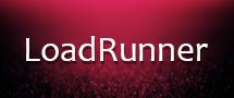 Learnchase LoadRunner Online Training