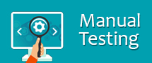 Learnchase Manual Testing Online Training