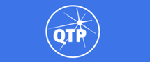 Learnchase QTP Online Training