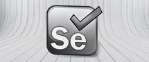Learnchase Selenium Online Training