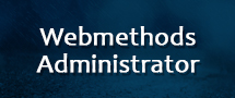 Learnchase Webmethods Administrator Online Training
