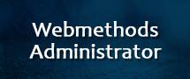 Learnchase Webmethods Administrator Online Training