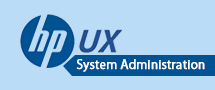 hp-ux-system-adminstation