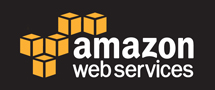 Learnchase  Amazon Web Services (AWS) Online Training