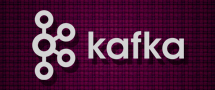 Learnchase Apache Kafka Online Training