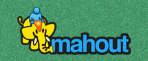Learnchase Apache Mahout Online Training
