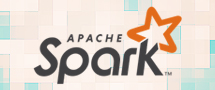 Learnchase Apache Spark Online Training