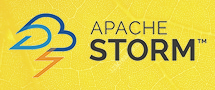 Learnchase Apache Storm Online Training