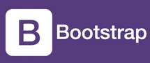 Learnchase Bootstrap Online Training
