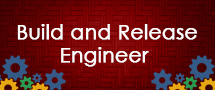 Learnchase Build and Release Engineer Online Training