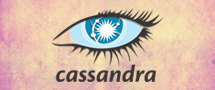 Learnchase Cassandra Online Training