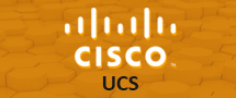 Learnchase Cisco UCS Online Training