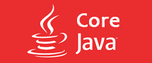 Learnchase Core Java Online Training